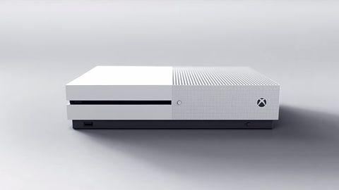Xbox One w cenie poniżej 200 dol.? Microsoft pracuje ponoć nad ekonomiczną wersją konsoli