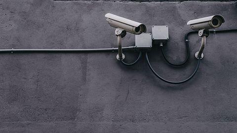 O tym, jak backdoor NSA miał dbać o prawidłową pracę oprogramowania Huawei