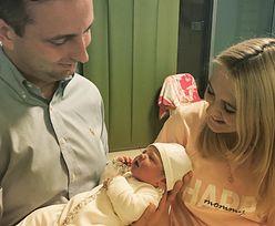Władysław Kosiniak-Kamysz znowu został ojcem! Dali córce piękne imię