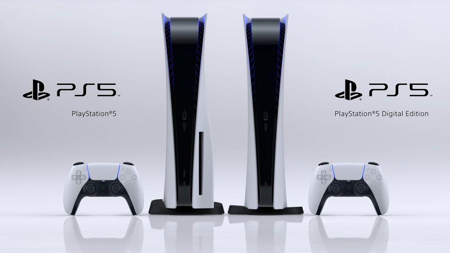 PlayStation 5 i pięć informacji, które mogły umknąć po pokazie—a nie powinny