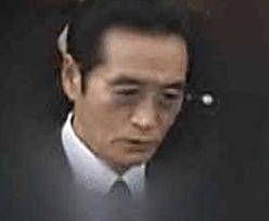 Powieszą go. Po ogłoszeniu wyroku szef yakuzy ostrzegł sąd