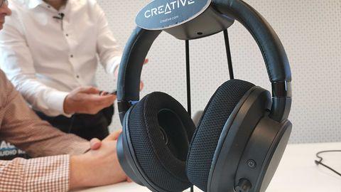 Creative Sound Blaster X3 – pierwsza karta z technologią Super X-Fi już dostępna