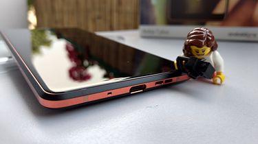 Nokia 7 Plus — wymarzona średnia półka na miarę 2018 roku!