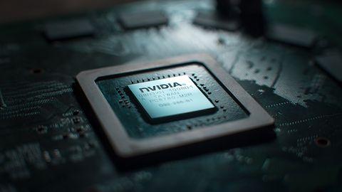 Nvidia GeForce GTX 1660 Super oficjalnie. Karta graficzna, która konkuruje sama ze sobą