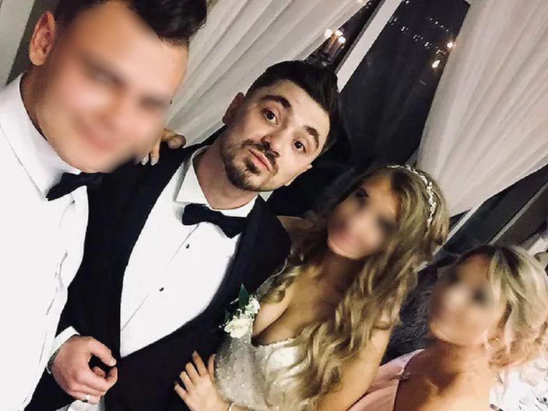 Rodzice byłej żony Daniela Martyniuka przerwali milczenie. Cytują Czesława Niemena