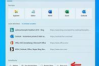 Końcówka roku i spore zmiany w Windows Insider, czyli przegląd niedawnych nowości w Windows 10 (kompilacje 19033, 19035, 19037, 19041)