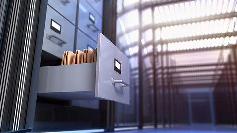 Nowy WinRAR z odświeżonym wyglądem skuteczniejszy w naprawie archiwów