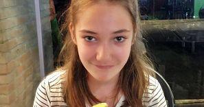 15-latka z Piły zemdlała idąc do szkoły. Ustalono przyczynę dramatu