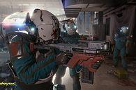 Wiemy ile osób zwróciło grę Cyberpunk 2077. Liczby zaskakują - cyberpunk 2077