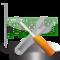 Change MAC Address icon