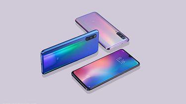 Łowca Okazji: totalna obniżka cen telefonów Xiaomi