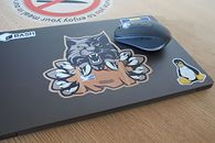 Logitech MX Anywhere 3 — kwintesencja myszkowości