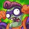 Plants vs. Zombies Heroes icon
