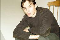 Uładzimir Katkouski — odeszły przedwcześnie pionier białoruskiego internetu