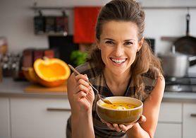 6 sposobów na zdrową zupę