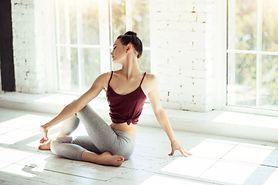 Efekty callanetics – specyfika ćwiczeń, wpływ na kondycję i sylwetkę
