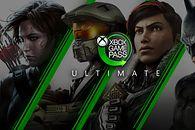 Xbox Game Pass bije rekordy. Ponad 18 mln subskrybentów - Xbox Game Pass