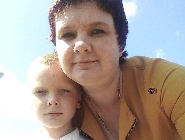 Makabra w Kursku. To, co zrobiła ta kobieta, wstrząsnęło Rosją