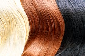 Tajemnice siwych włosów