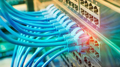 Dostawcy internetu na świecie mogą już na zawsze porzucić limity danych