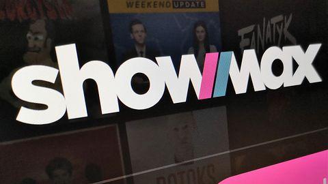 Showmax nie musi zniknąć z Polski. TVP chce wykupić serwis i jego licencje