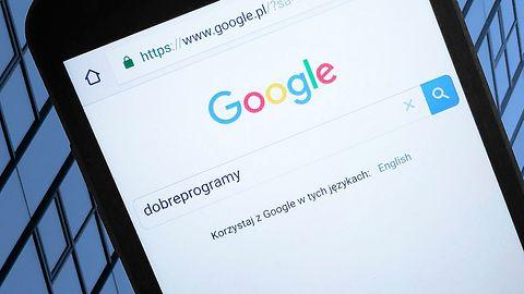 Google obniży widoczność stron, które ładują się zbyt wolno
