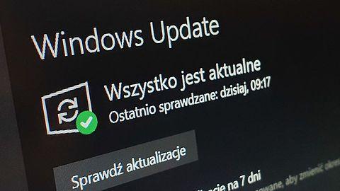 Windows 10: jak przebiega proces aktualizacji?
