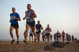 Akcesoria do biegania - gadżety, buty do biegania, skarpety do biegania