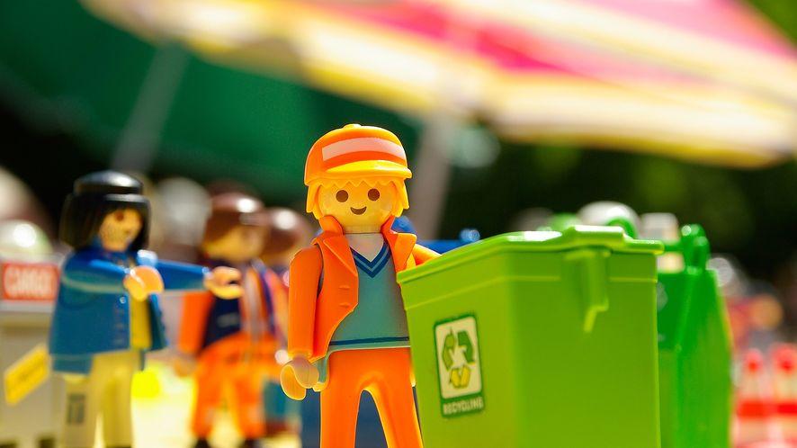 Czy warto jeszcze sprzątać Rejestr? (fot. Pixabay)