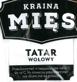 Tatar wołowy (gov.pl)