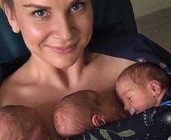 Cudowne narodziny w Opolu. Pierwsze w 2021