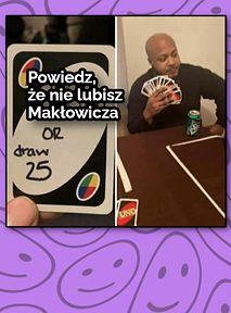 Robert Makłowicz otrzyma HONOROWE OBYWATELSTWO Krakowa?