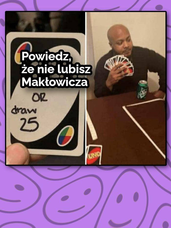 Robert Makłowicz może otrzymać honorowe obywatelstwo Krakowa!