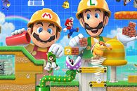 Niesamowite osiągnięcie speedrunnera - 1000 eksperckich poziomów w Mario Makerze