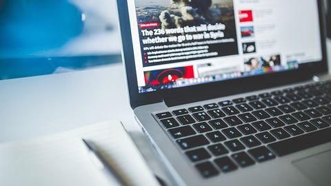 Malwarebytes zabezpiecza przeglądarkę, obiecuje szybsze ładowanie stron
