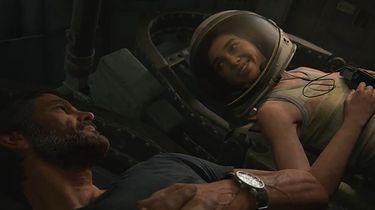 Minął tydzień #2. A w zasadzie rok. I nadal gram w tę samą grę [FELIETON] - The Last of Us 2