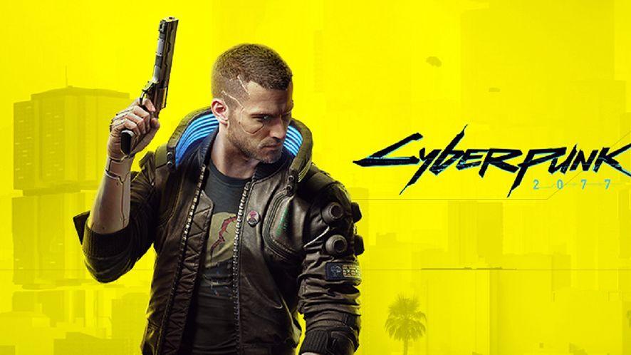 Cyberpunk 2077 nie będzie droższy na PS5 i XSX