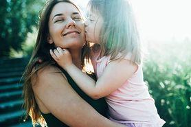 Piosenka dla mamy. Utwory znane, wzruszające, idealne na Dzień Matki i inne okazje