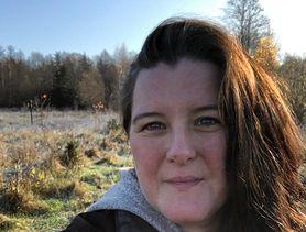 Joanna Pawluśkiewicz o COVID: To było tak, jakby moje ciało zaczęło się po kolei wyłączać