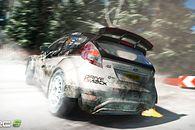 Kylotonn wynurza się z WRC 6
