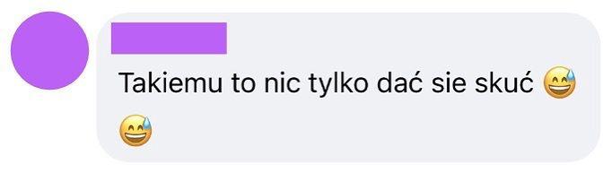 Komenda Wojewódzka Policji w Bydgoszczy