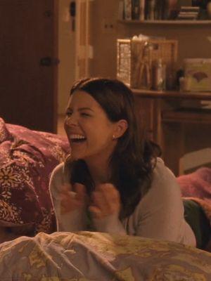 Gilmore Girls kończą 20 lat! Oto najlepsze momenty