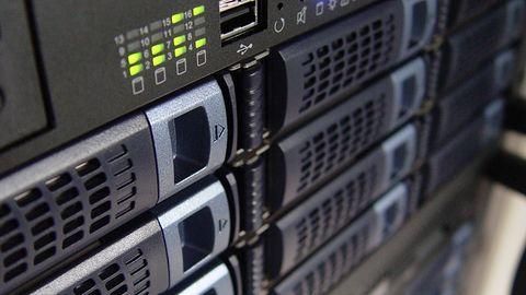 Serwer z danymi klientów Gearbest działa bez hasła. Informacje wyciekają od kilku dni