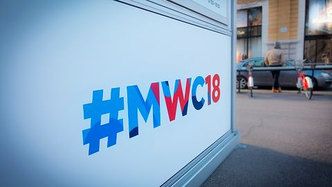 Rusza MWC 2018 – czego można się spodziewać w Barcelonie w tym roku?