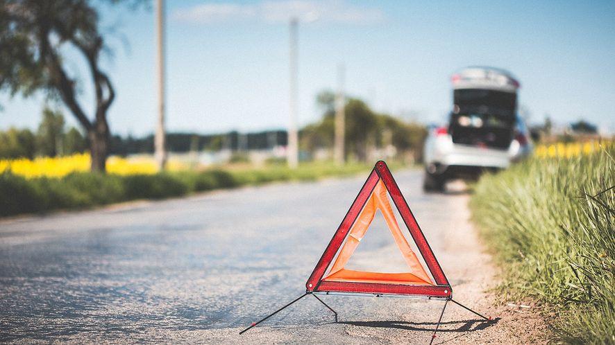 Mapy Google będą kierować na bezpieczniejsze drogi