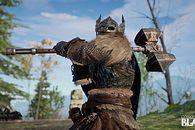 MMO Conqueror's Blade z polską wersją językową i sezonem na Wikinga - Conqueror's Blade