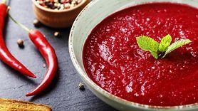 Zupa podkręcająca metabolizm. Przygotujesz z sezonowych składników (WIDEO)