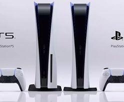 Resellerzy masowo wykupują konsole PS5. Potem odsprzedają je drożej