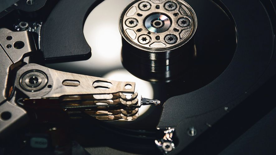Ferro Backup System 5.4 z lepszą obsługą wielordzeniowych procesorów