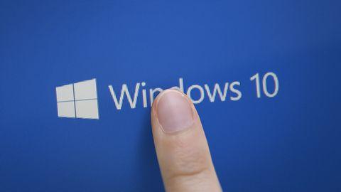 Windows 10! Co? Ty już wiesz co – jeszcze jedna wpadka z aktualizacją